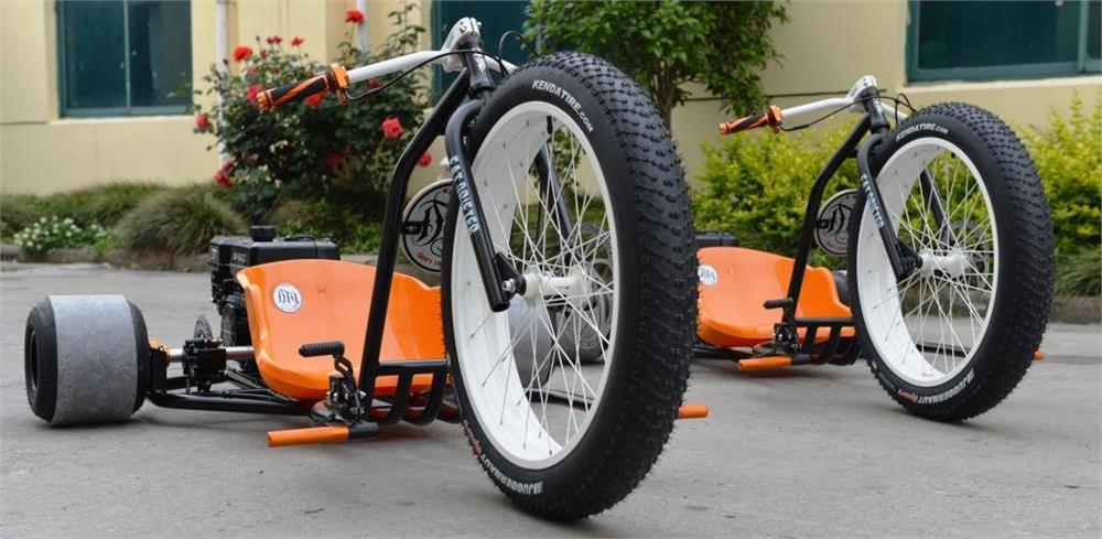 Manufacturers Motorcycle Sidecar Philippines