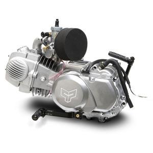 110 Cc Wiring Diagram High Performance 125cc Pit Bike Engine