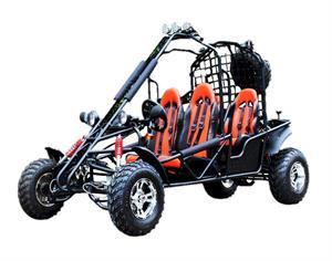 110cc Mini Bike Wiring Diagram Go Kart 4 Seater Spyder 200 Dune Buggy Style Go Kart