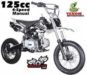 Pit Bikes SSR Mini Dirt Bikes 70 110 125 150 200 250