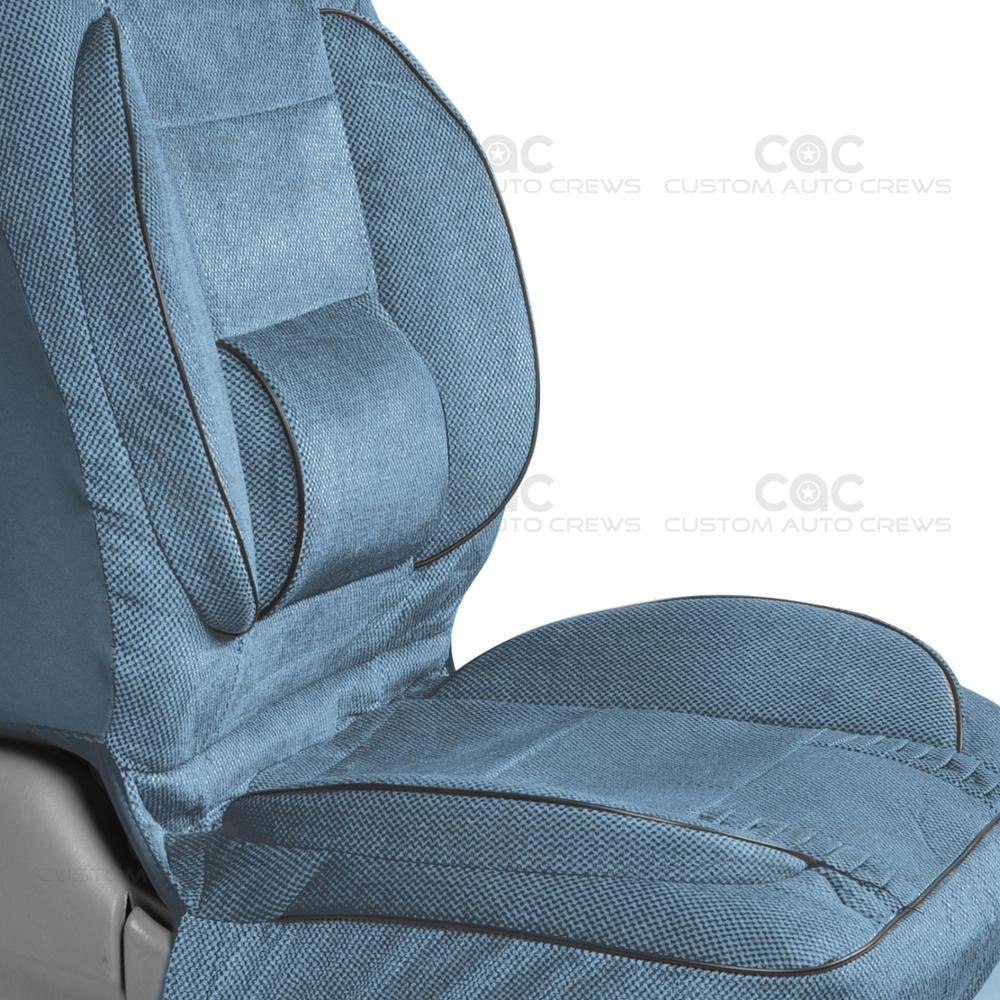 cover chair seat car desk no wheels arms how to modify your for a pain free ride gokhale method an unhealthy amount of built in lumbar support carseat