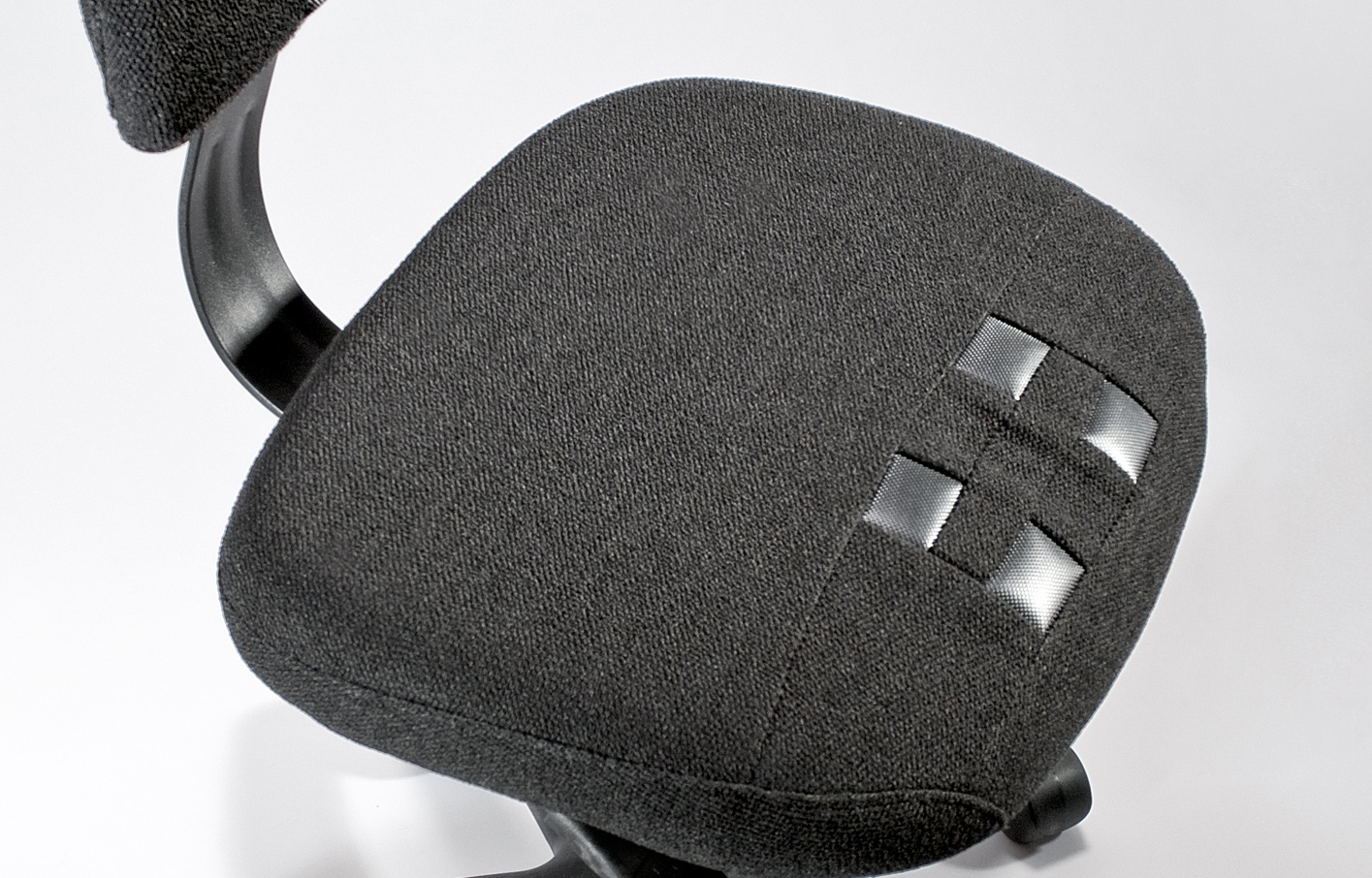 gokhale pain free chair stool perth method institute