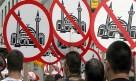 Müslümanların tümünün terörist nitelendirilmesi kabul edilemez