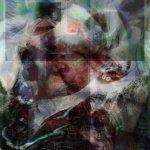 Digital Identities- Lucia