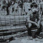 Gezi Park 8