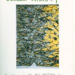 Brighton Pollock