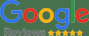 Kids Pediatric dentistry Google Review logo
