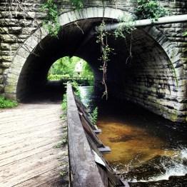 Corbett's Glen (2)