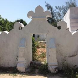 Chumbe Island (14)
