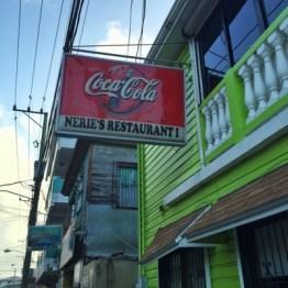 Belize City (1)