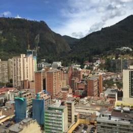 Bogota (21)