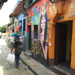 Bogota (24)