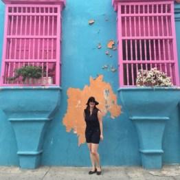 Cartagena (1)