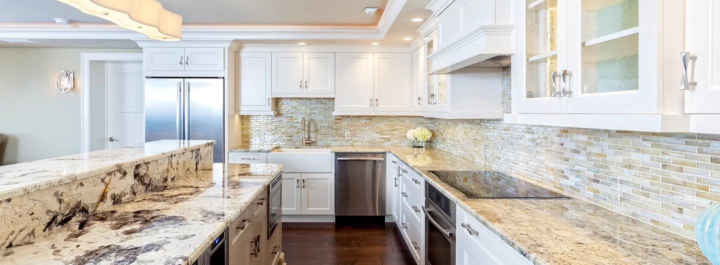 granite kitchens kitchen pendant lights images bath remodeling maryland virginia dc outlet and design studio