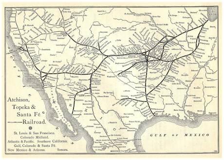 Santa_Fe_Route_Map_1891