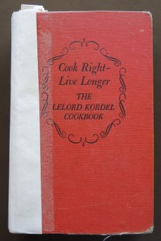 cookright_abq_cover