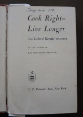 cookright_grl8