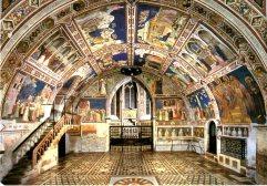 basilica-of-saint-francis-lower-level
