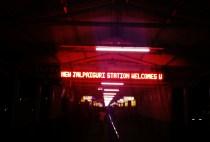 Bye Bye NJP. PC: Jai