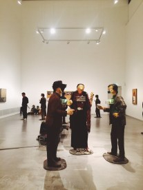 berlinische-galerie