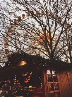 christmasmarket3