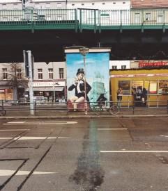 streetart_berlin3