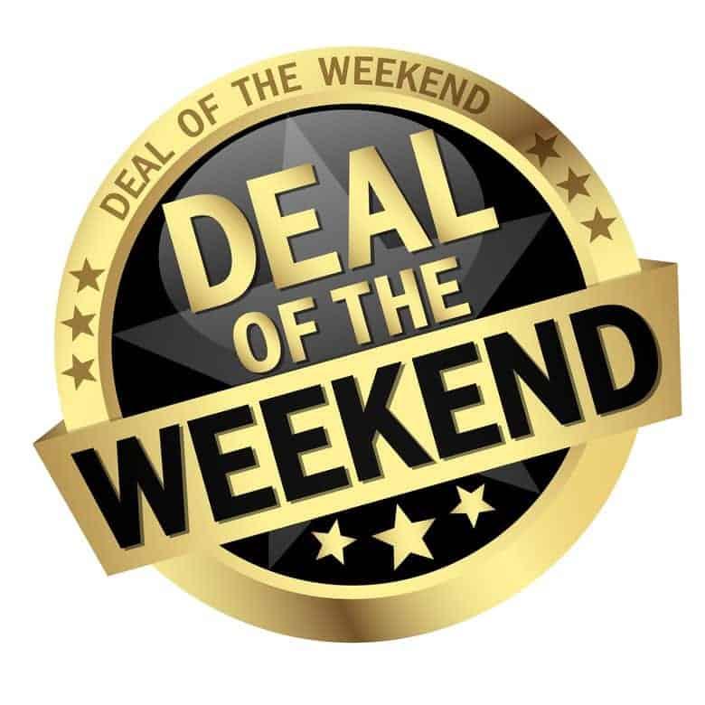 דילים לסוף שבוע באתר החדשות חשיפה לגולן של צימרים וחופשות לסוף שבוע