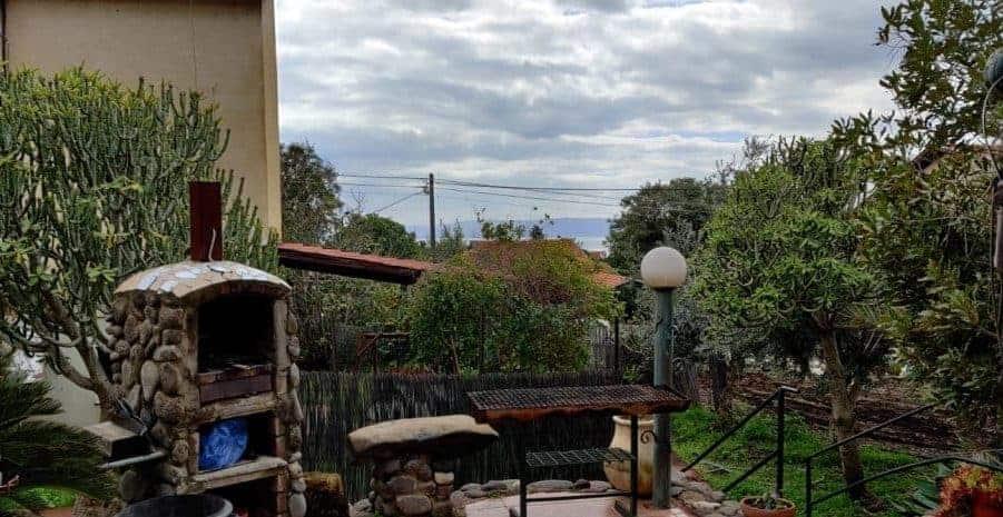 חדרי אירוח בוסתן - צימרים כפריים בחד נס עם ארוחת בוקר בזול.