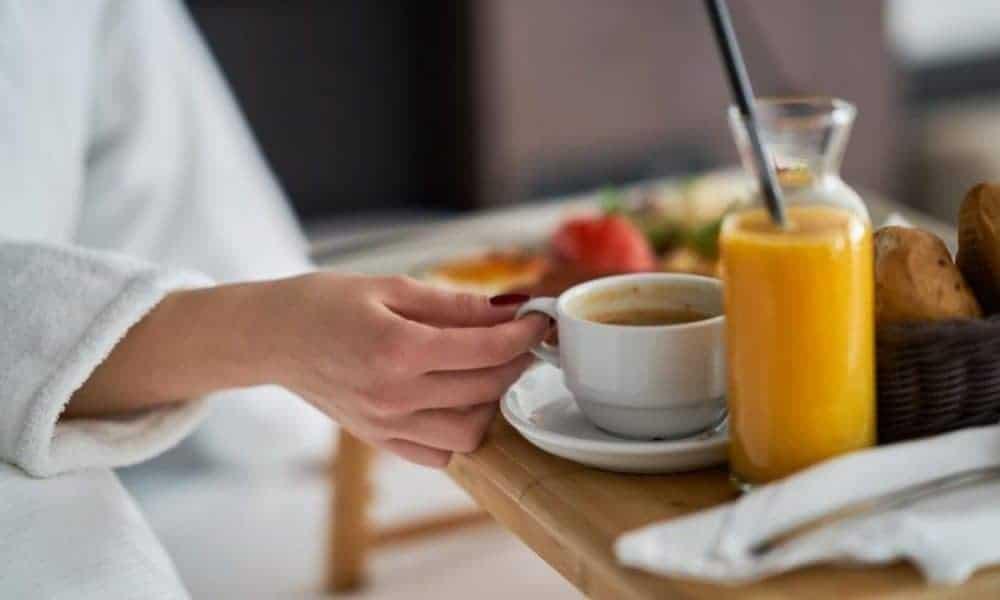 לינה וארוחת בוקר ברמת הגולן B&B בצפון הכנרת