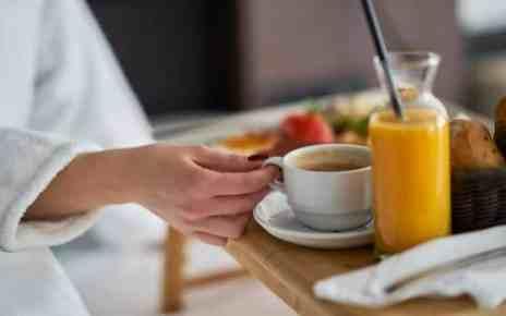 לינה וארוחת בוקר ברמת הגולן בצפון הכנרת בהמלצה חמה של מקומות לינה עם ארוחת בוקר.