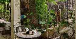 חדר אירוח בחד נס – לינה לזוג בלבד