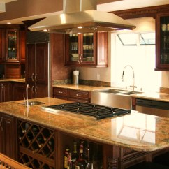 Kitchen Cabinets Remodel Hinges Remodelling