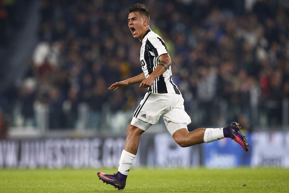 Argentinos Abroad: Dybala Fires Juve Top, Lanzini Hands West Ham Win, Messi  Returns, Gaitán Helps Atleti Run Riot And Much More From Around The Globe