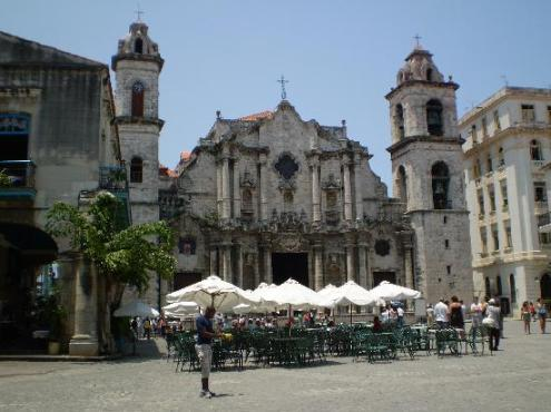 plaza-de-la-catedral
