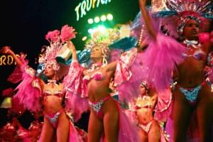 Tropicana_Dancers2