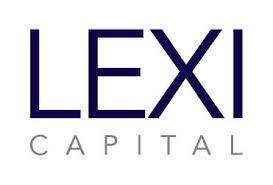 Lexi Capital Logo