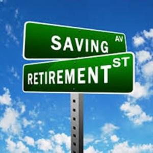 Saving Retirement