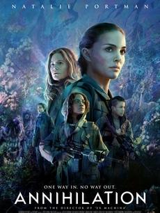 Bon Film De Science Fiction : science, fiction, Films, Science, Fiction, Toutes, Critiques, Rédac'
