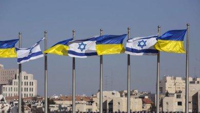 За прикладом Ізраїлю: Як в Україні розвивати туризм