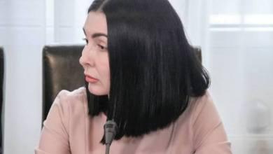 В Украине создана Ассоциация жертв ДТП