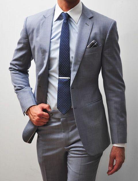 ジャストサイズスーツ