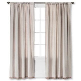 fringecurtains
