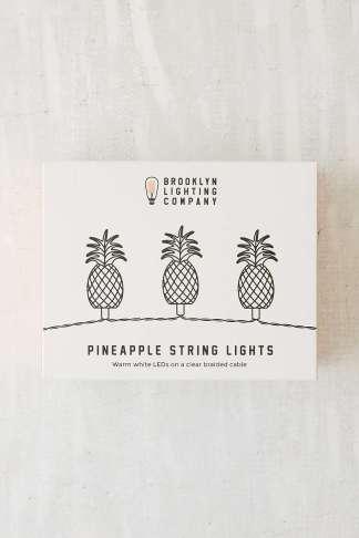 pplights