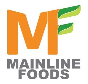 MainlineSQ