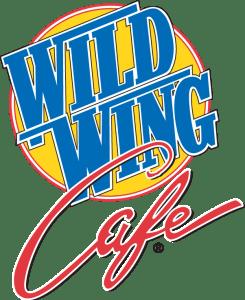 WildWingCafeLogo