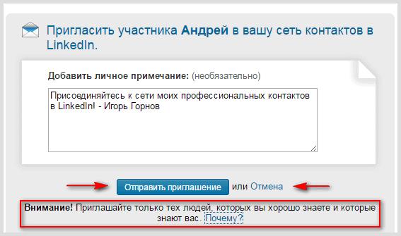 CS Go δεν είστε συνδεδεμένοι σε διακομιστές συμπαικτών