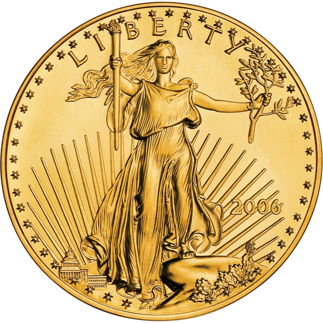 gold coin dealers image