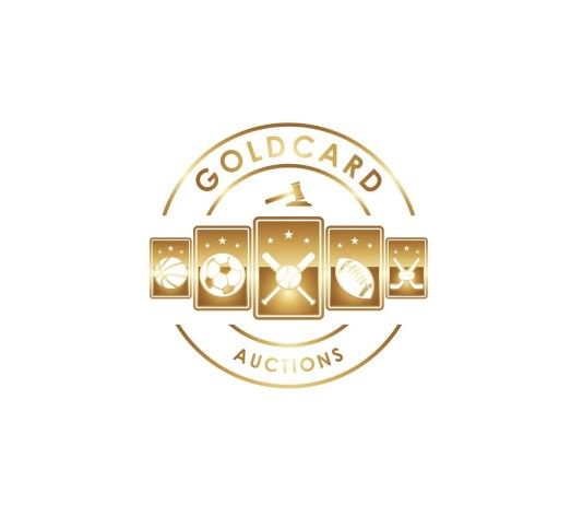 goldcardauctions