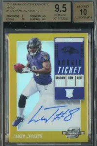 best rookie cards to buy