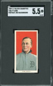 best t206 baseball cards